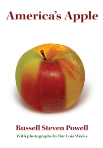 America's Apple, by Russell Steven Powell