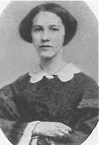 elizabeth powell bond